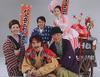 Otojiro_070802