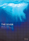 Fly_t_080926_diver_m_pm_img_3