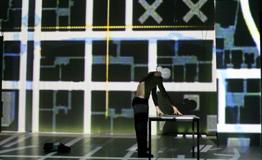 Y_dance_20110622fabien