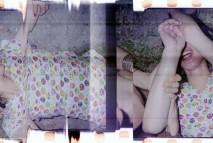 Shinoda213x143