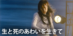Btn_top_opus_f13_05