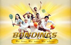 Bondings_2