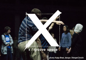 X_groove_space