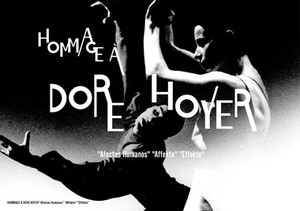 Dore_hoyer